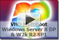 VHD_Multiboot_WindowsSErver8