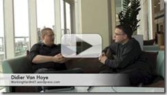 2011-12-01-didier-interview