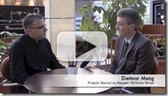 2011-12-07-videointerview-mit-dietmar-meng-it-fit