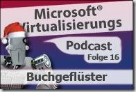 2011-12-22-virtualisierungs-podcast-folge-16-buchgefluester-kl
