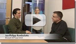 Videointerview_mit_Jan-Philipp_Rombolotto_MVP_Lead_DACH-blog