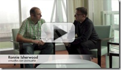 Videointerview_with_Ronnie_Isherwood_Virtual_Machine_Manager-blog