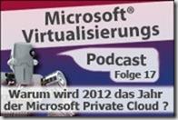Microsoft_Virtualisierungs_Podcast_Folge_17-Warum_wird_2012_das_Jahr_der_Microsoft_Private_Cloud-kl (3)