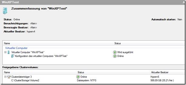 Netapp Ontap Torrent Free Download
