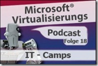 Microsoft_Virtualisierungs_Podcast_Folge_18-IT_Camps-kl