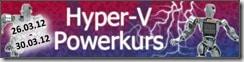 hyper-v-powerkurs-banner-2