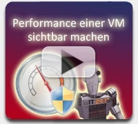 performance-einer-vm-sichtbar-machen-hyper-v