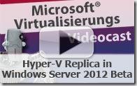 hyper-v-videocast-hyper-v-replica-in-windows-server-2012-beta-play