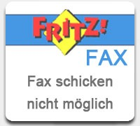 fritzfax