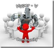 hyper-v-community21