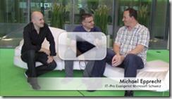 Videointerview-Michel-Luescher-und-Michael-Epprecht-gr