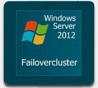 WinServ2012-Cluster