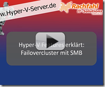 Failovercluster_auf_SMB_mPB
