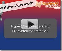 Failovercluster_auf_SMB_mPB