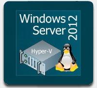 WinServ2012-Kernel