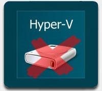 WinServ2012-VHDX