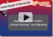 Share_Nothing_Live_Migration