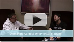 Interview_with_Alessandro_Cardoso_about_his_System_Center_Virtual_Machine_Manager_2012_Cookbook