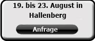 Powerkurs_19-23-8-Hallenberg
