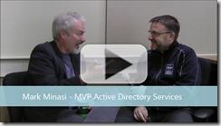 Videointerview mit Mark Minasi über PowerShell-thumb1