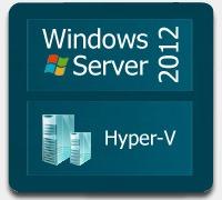 WinSrv2012-HyperV