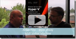 Inerview_with_Adain_Finn_about_the_Windows_Server_2012_Hyper-V_Book-thumb2