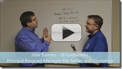Interview with Jose Barreto about SMB 3.0 Enhancements in WS2012R2 - thumb2