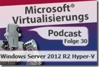 Podcast-Vorlage-klein-fuer-Blogeintrag