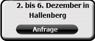 Powerkurs_02-06-12-Hallenberg