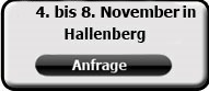 Powerkurs_04-8-11-Hallenberg