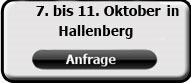 Powerkurs_07-11-10-Hallenberg