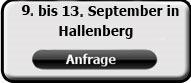 Powerkurs_09-13-9-Hallenberg