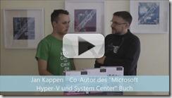 Videointerview_mit_Jan_Kappen_über_das_Microsoft_Hyper-V_und_System_Center_Buch-thumb2