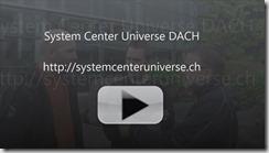 Videointerview_mit_Marcel_Zehner_und_Thomas_Mauerer_zur_System_Center_Universe_DACH_thumb2