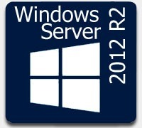 Vorlage-Button-WinServ2012R2