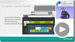 dn518232_technet-conference-2013-terracloud-die-microsoft-private-cloud-vision-in-der-praxis