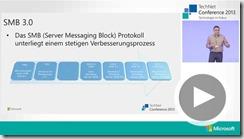 dn535998_technet-conference-2013-storage-3_0-mit-windows-server-2012-r2-neue-technologien-and-neue-szenarien