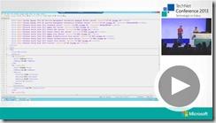 dn536006_technet-conference-2013-von0-zur-private-cloud-in-einer-stunde-oder-wie-baue-ich-mir-eine-demoumgebung