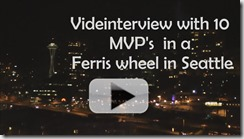 Videointerview_with_10_MVPs-Thumb2