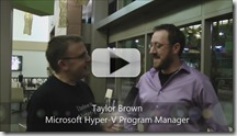 Videointerview_with_Taylor_Brown_about_his_tree_Favorite_Hyper-V_Feature_tumb1