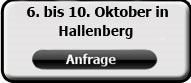 Powerkurs_06-10-10-Hallenberg
