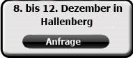 Powerkurs_08-12-12-Hallenberg
