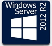 Vorlage-Button-WinServ2012R2_thumb