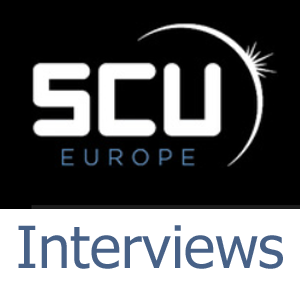 2014-SCU-Logo-Interview.png