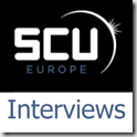2014-SCU-Logo-Interview_thumb.png