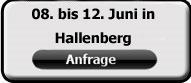 Powerkurs_08-12-06-Hallenberg