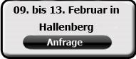 Powerkurs_09-13-02-Hallenberg