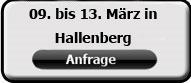 Powerkurs_09-13-03-Hallenberg