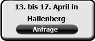 Powerkurs_13-17-04-Hallenberg