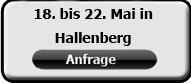 Powerkurs_18-22-05-Hallenberg